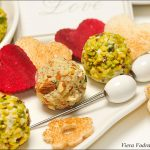 Mozzarisella balls (2)-min
