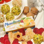 Mozzarisella balls (3)-min