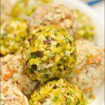 Mozzarisella balls (5)-min