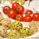 Mozzarisella balls (7)-min