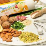Mozzarisella balls (8)-min